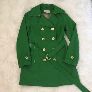 NWOT- Michael Kors jacket